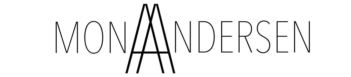 Mona Andersen